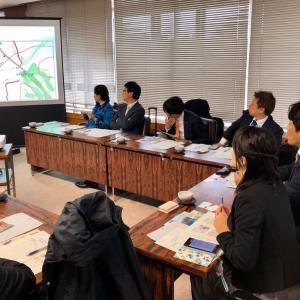 まちなかを核としてネットワークでつなぐまちづくり第2次金沢交通戦略を調査!