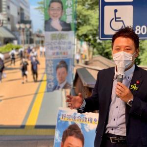 千葉市は64歳以下のワクチン接種券は6月25日から発送予定です!