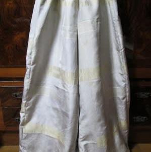 着物のリホームー2