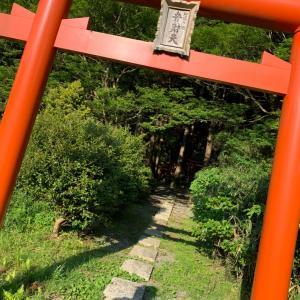箱根巡礼の話【お兄ちゃんの神社巡礼】続きです。