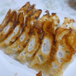 おぼこ飯店 (布施) 東大阪市の大人気中華料理店!