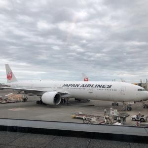【無料で韓国】韓国に行きまくる為にはどこの航空会社のマイルを貯めればいい?