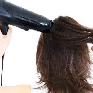 富田林の美容室、プロが伝える美髪の作り方