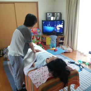 腸リセットセラピスト養成講座【認定証付】