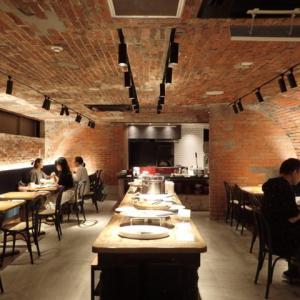 京都 ikariya365 の朝食