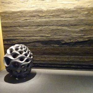 今年開業した京都の新しいホテル TheThousand Kyoto