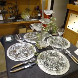 お気に入りのSHOPが増えました。 glass studio 京都