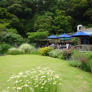 鎌倉 石窯ガーデンテラス