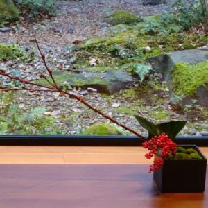 京都 三井ガーデンホテル京都新町別邸