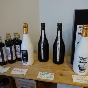 今日は熱海でリノベーションの内覧会の最終日です!!&軽井沢焙煎所