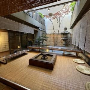 京都の器屋さん SHOP AND GALLERY YD