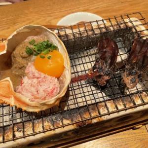 金沢の加賀料理
