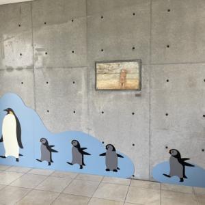 クレマチスの丘 ヴァンジ彫刻庭園美術館 小さなデザイン 駒形克己展