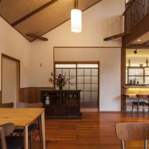 そばの実 千の松 沼津のお蕎麦屋さん