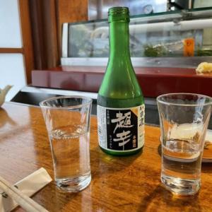 沼津港 双葉寿司