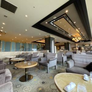 沼津リバーサイドホテルのRiver View