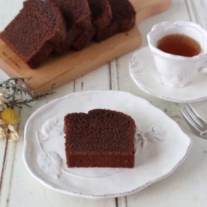 グルテンフリー&低糖質のクラウドブレッド