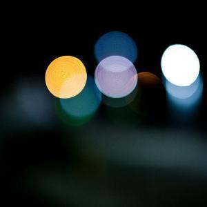 「常に軸が他人中心」で天国体質になれた竹田和平さん