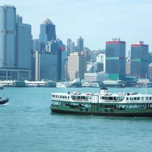 香港は本当に死んだのか?