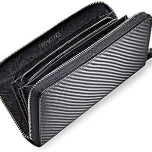 お金持ちをマネて「長財布を買った人」は幸せになれない法則!