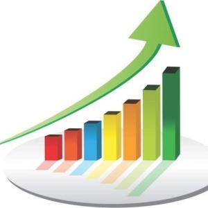 長期積立の積立期間は長くやるべし!! ~保険と投資の違い~