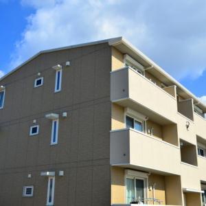 【シニア向け】「借金をしてマンションを建てたら、相続税が安くなる」は正しい?