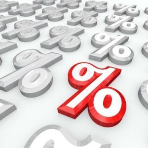 年利7%の100年定期預金はあり?なし?