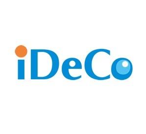 【シニア向け】iDeCo・NISAは見かけの数字だけで判断しない!