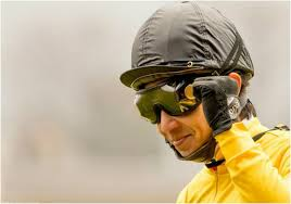 【スター】武豊に代わる競馬界の顔になれる騎手の条件
