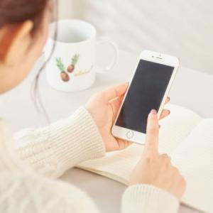 集客のためのFacebook、Instagramは不要!高単価でお申し込みが入る3つの秘訣