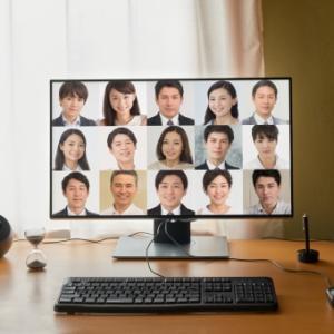 認知度アップ!認定専門家専用ページをご案内!PRができたり、オンラインイベントの登壇をサポート