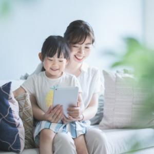 働くママが家族(特に夫)から仕事だと理解を得るにはどうしたらいいですか?