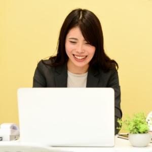採択通知書をいただいて、夫婦で改めて喜んでいました!最大150万円もらえる補助金講座
