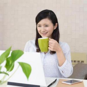 女性が起業で上手くいく!たった3つの「見つける」こと