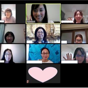 オンラインサロン講座:「CtoCサービス実践!お申し込みがどんどん入る秘訣」を開催しました!