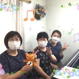 6手連弾、練習スタート! 〜野田市せとピアノ教室〜