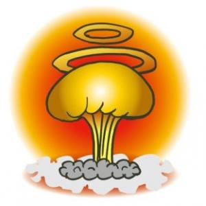 100名以上が行方不明になったベイルート大規模爆発のニュースを聞いて嫁が放った一言
