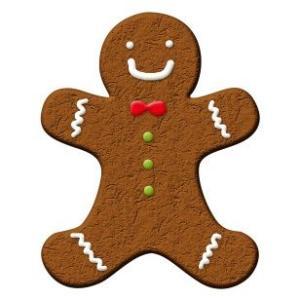 彼氏にクッキーをあげたら「食べ物で遊ぶな」と怒られた…