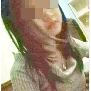 ガルト紀行201905・かなり可愛いガルト娘(^^♪、性格もお味もナイスでした!