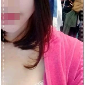 ガルト紀行201906・【さわき。VIDEO】女バイヤー娘とムフフ(^^♪、それは後の目的があっての事