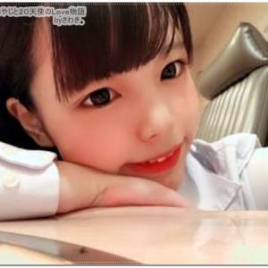 訪日202009・日本娘に仲田氏(^^♪(3)川崎・南町に突撃(^^♪、激安店にも掘り出し娘が・・・