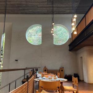 2020年 有田秋の陶器市④チャイナオンザパーク
