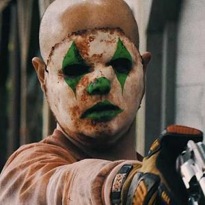 ~日本未公開Slasher 系HORROR・・・?  こういう作品が一番、困る・・・。//『Shellmont County Massacre』<原語版Trailer>~