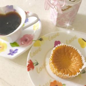 今朝はベトナムコーヒー
