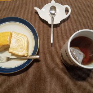 おうちごはん 〜紅茶豚とたっぷり野菜〜