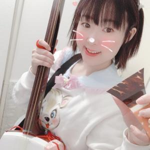 お誕生日(^^)ありがとうございます