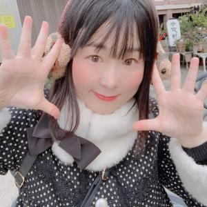 朗読 夏目漱石★夢十夜〜第七夜 YouTube朗読
