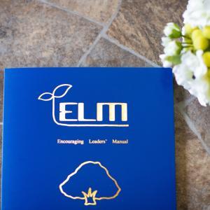 アドラー心理学ELM講座&講師を育てるELMリーダー養成講座