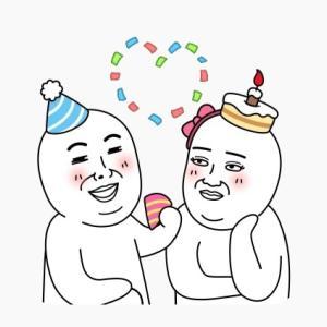 韓国人夫の2回目の結婚と離婚