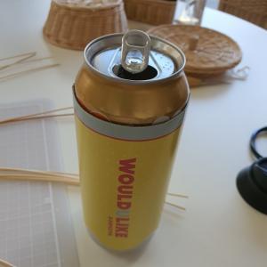 これ、日本でも流行ると思うのよね